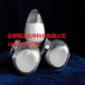 供应纳米氧化锆 陶瓷专用纳米氧化锆
